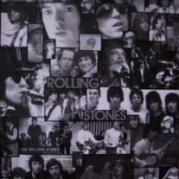 rolling-stones-collage
